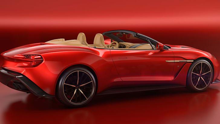 aston-martin-vanquish-zagato-volante-rear