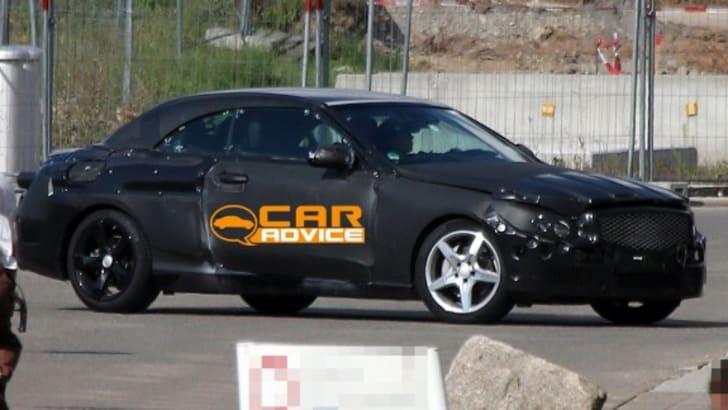 Mercedes-Benz-C-Class-Convertible-6-625x324
