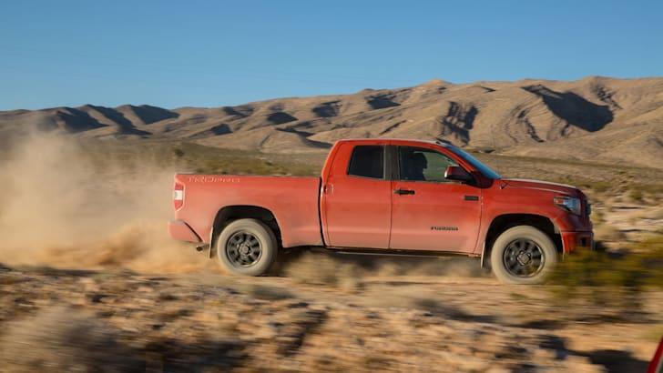 2015-Toyota-TRD-Pro-Tundra-5