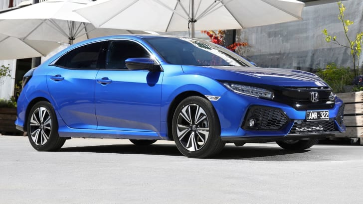 2017_honda_civic_hatch_review_03_civic-vti-lx_01a