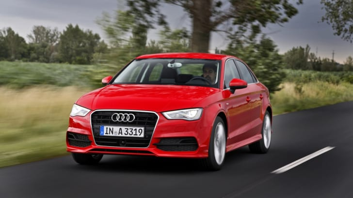 Audi_A3_Limousine_006