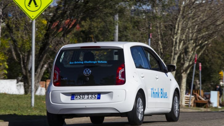 Volkswagen-Think-Blue-Challenge-15