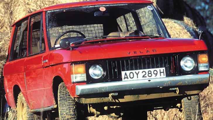 range-rover-velar-4-1