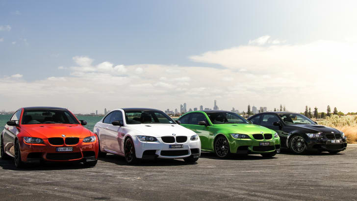 bmw-m3-many-colours
