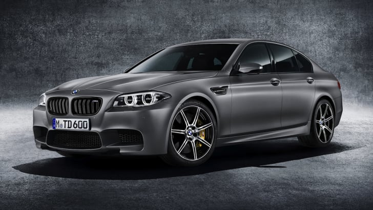 BMW-M5-30th-Anniversary-1