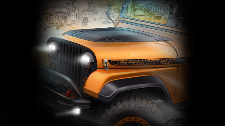 jeep-wrangler_sema_teaser