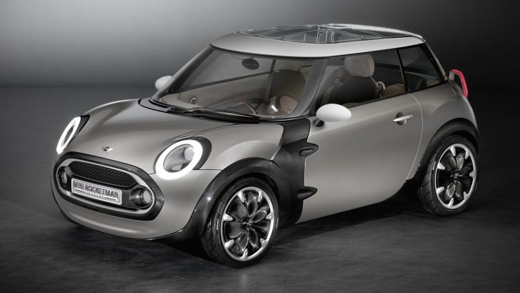 Mini-Rocketman-Concept-1