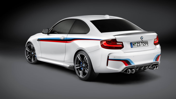 2016_bmw_m2_m-performance_03