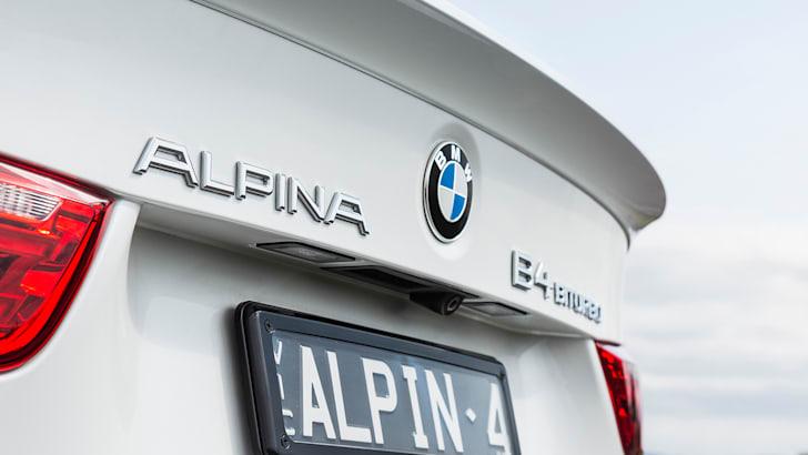 alpina_b4_biturbo_21