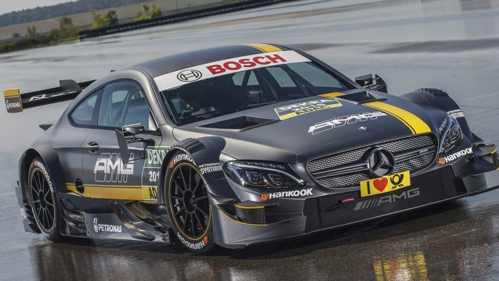 mercedes-amg-dtm-race-car-2016