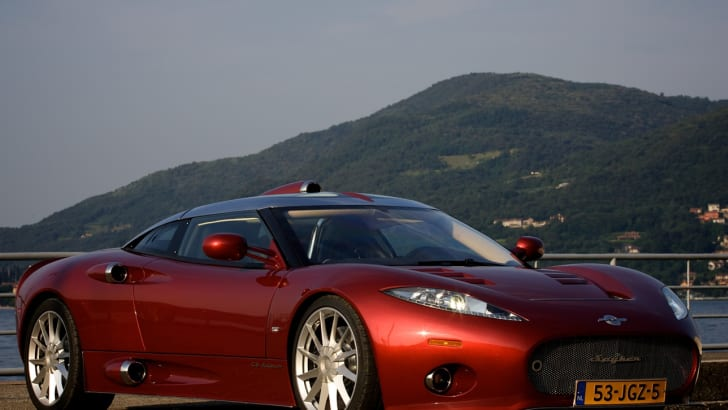 09Spyker1_jb_0066_-_Edit_Full_JPG