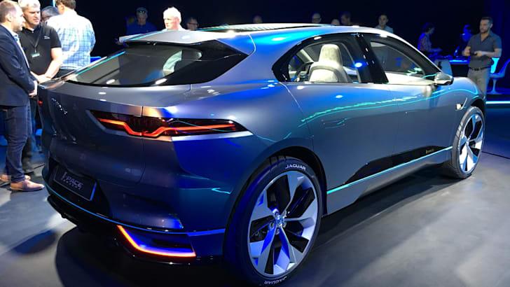 jaguar-i-pace-concept-1
