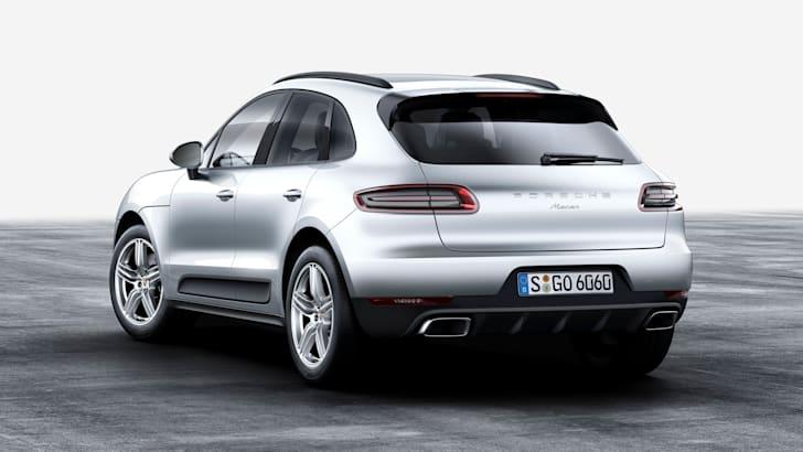 2017-Porsche-Macan-4cylinder-2
