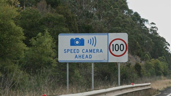 i30 speed cam