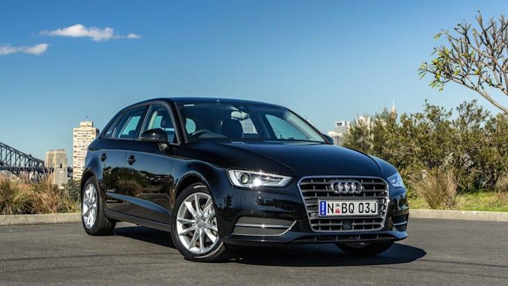 Audi A3 LT1-1