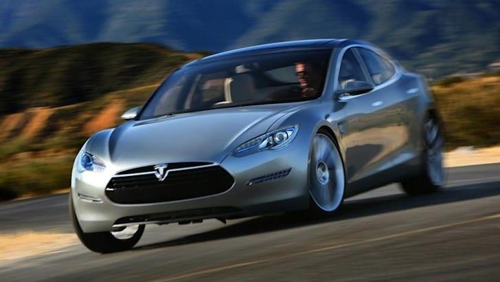 2011_Tesla_S_file_001