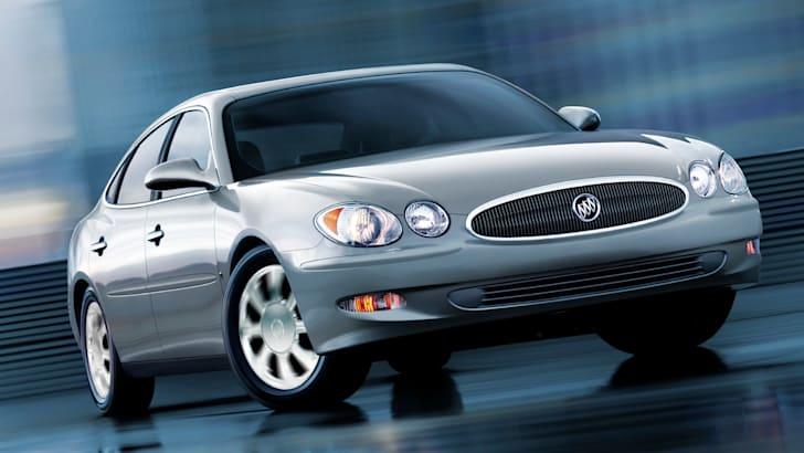 2007-Buick-LaCrosseCXS