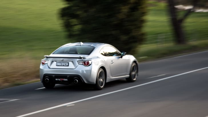 2015-toyota-86-gts-sports-manual-27