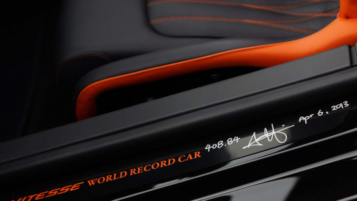 bugatti-veyron-grand-sport-vitesse-world-record-car-edition-9