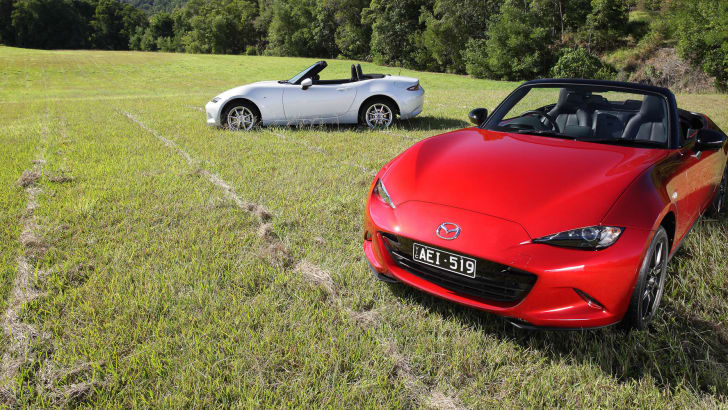 2015-mazda-mx-5-australia-launch-08