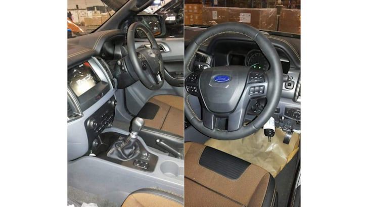 ford-ranger-wildtrak-facelift-interior