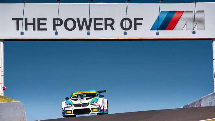 bmw-2017-bathurst-12-hour-5
