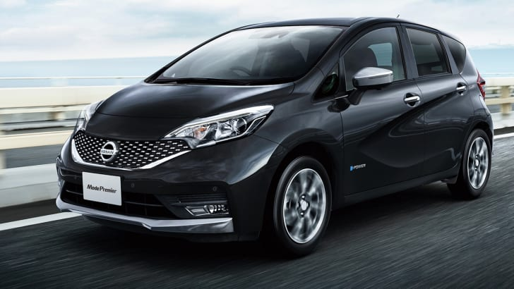2017-nissan-note-e-power