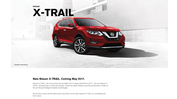 2017-02-06-13_17_02-new-nissan-x-trail-2017-register-your-interest
