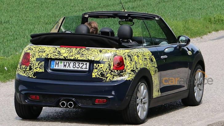 mini-cabrio-spy-9-rear