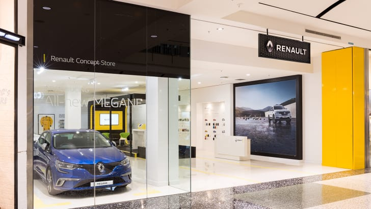 renault_concept_store3