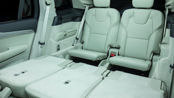 Volvo XC90- 061
