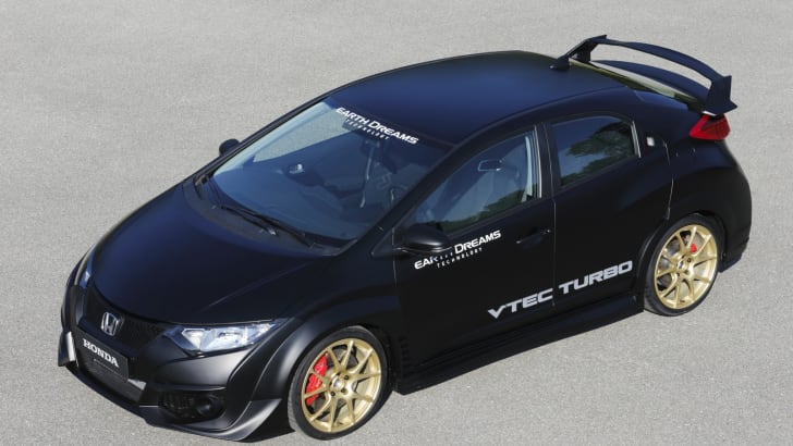 2015-Honda-Civic-Type-R5