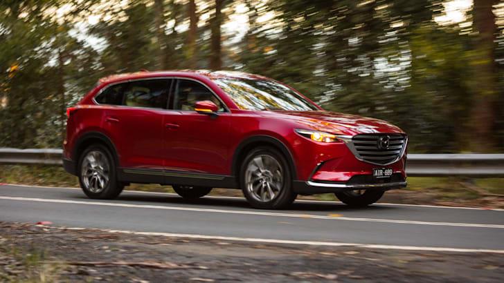 Mazda-cx-9-azami-toyota-kluger-grande-comparison8