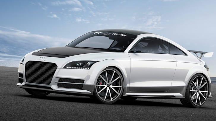Audi-TT-ultra-quattro-concept