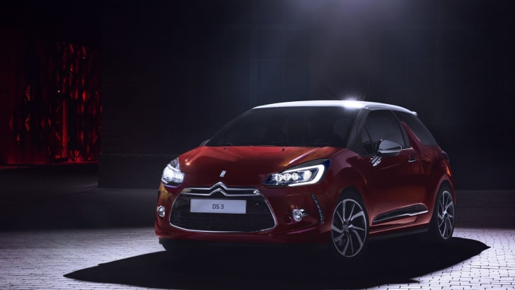 Citroen DS3 facelift_2