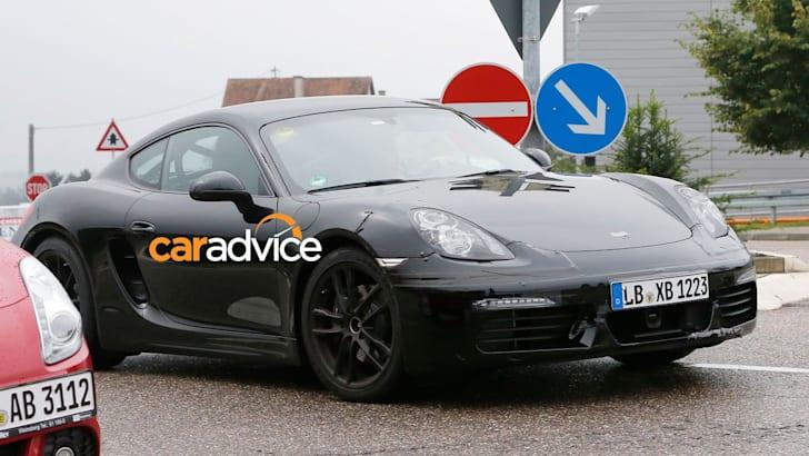 Porsche-Cayman-Facelift-5