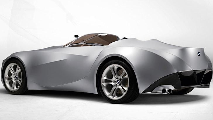 BMW-Gina-2