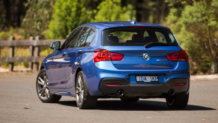 2016-bmw-m135i-hatch-34