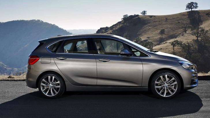 BMW-2-Series-Active-Tourer-9