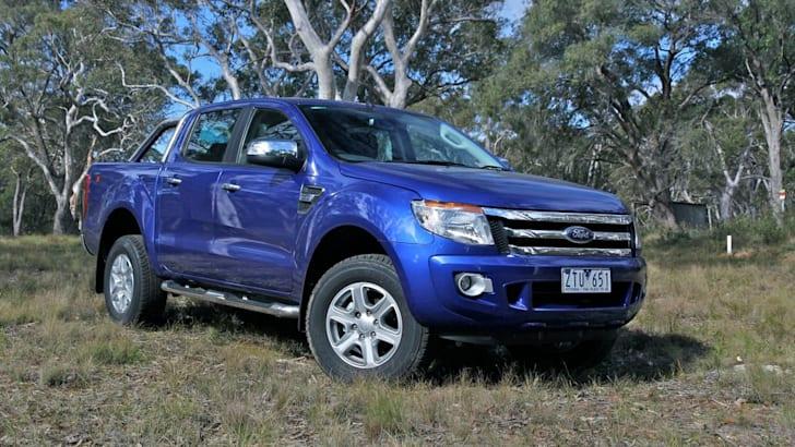 Ford-Ranger-XLT02