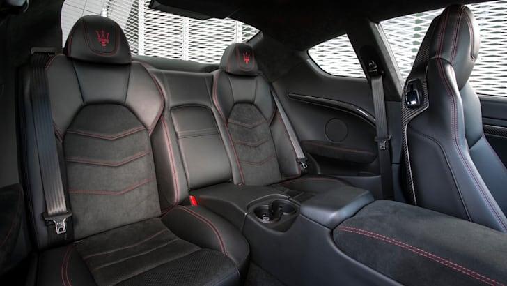 Maserati-GranTurismo-MC-Stradale-6