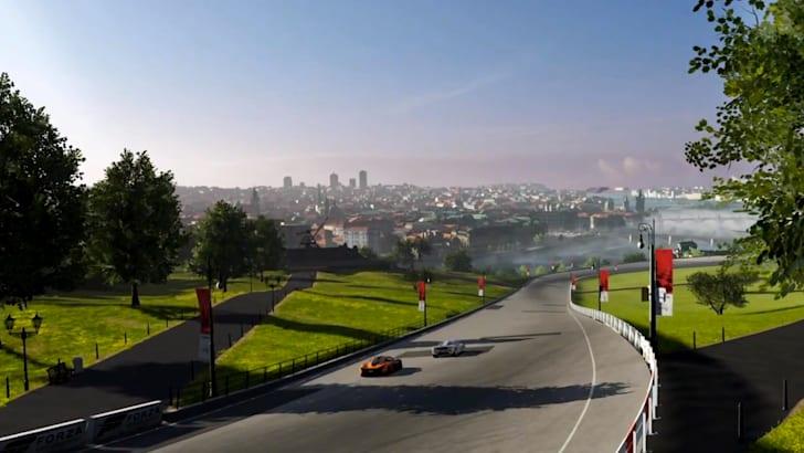 Forza Motorsport 5 - 2