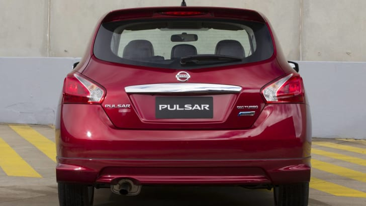 Nissan-Pulsar-SSS-4