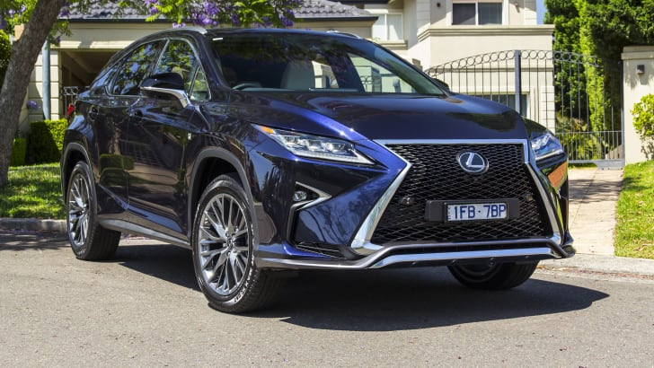 lexus-rx350-fsport-nov-2015-1a
