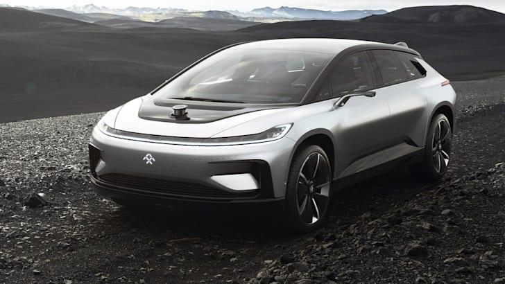 2018_faraday-future_91_concept_16
