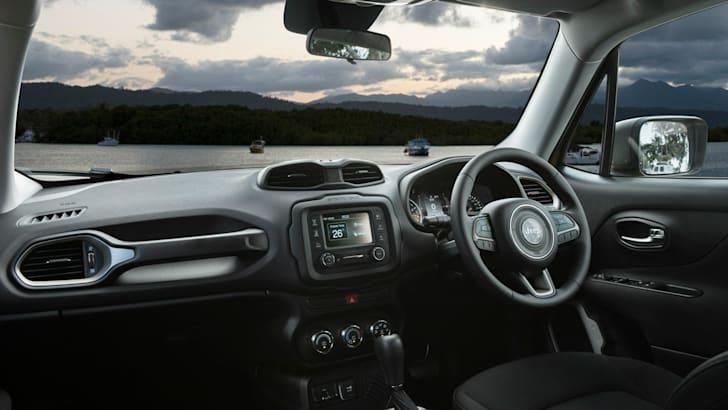 2015 Jeep Renegade_07