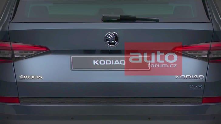 2017_skoda_kodiaq_rear_leak