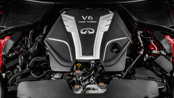 infiniti-twin-turbo-v6