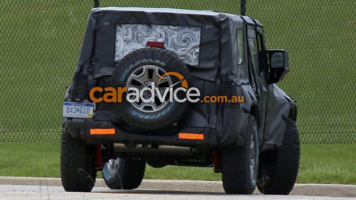 2018_jeep_wrangler_spy-photos_04