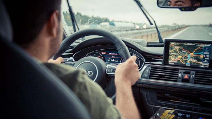 Audi-RS-German-Drive-36